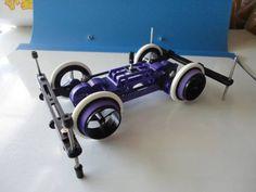 High Speed | Mini 4WD Tamiya Marukai Pacific Market Gardena / Los Angeles Beautiful Southern California USA 310-464-8888