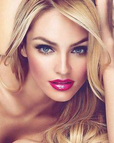 @angelcandices @victoriassecret#candiceswanepoel #angelcandices #victoriassecret