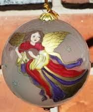 Image result for new li bien christmas balls