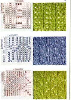 Internet desenleri bulmak için 1-- Hongyang Treasure - Hazine Hongyang Hoşgeldiniz