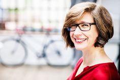 Mein #herzensprojekt – Maren Martschenko im Gespräch