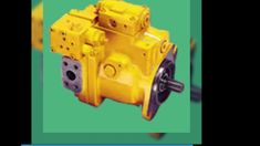 We offer excellent Mescbi hydrostatic pump repair. At our Mescbi Equipment hydraulic pump repair site, you can find information relating to Mescbi machinery,. Hydraulic Pump, Aftermarket Parts, Heavy Equipment, Pumps, Choux Pastry, Spare Parts, Pump Shoes, Shoes Heels, Pump