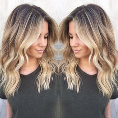 160.7k Followers, 740 Following, 1,526 Posts - See Instagram photos and videos from Nikki Lee | Hairstylist (@nikkilee901)