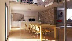 Image result for sketchup kitchen su podium