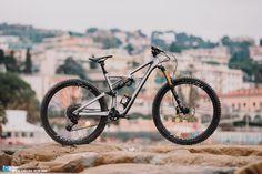 600 Best Bike - Rigs images in 2019 | Bike, Mountain biking
