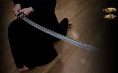 iaido wallpaper - Buscar con Google