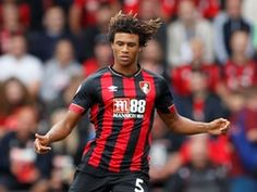 Chelsea reportedly have first refusal on Bournemouth defender Nathan Ake, who has been linked with Manchester United and Tottenham Hotspur. Chelsea Football, Chelsea Fc, Manchester United Football, Manchester City, Tottenham Hotspur Football, Afc Bournemouth, English Football League, Latest Sports News, Man United