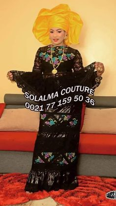 African Fashion Dresses, African Dress, African Clothes, Aurora Sleeping Beauty, Glamour, Gowns, Feminine Fashion, Women, African Attire