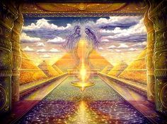 Awakening to the 5th Dimension | Lightworkers.org