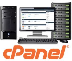 Leasedlayer provides the best SSD shared hosting at affordable prices. Buy the cheap shared hosting plans starting @ & host your website at a low cost. Linux, Online Business, Handle, Internet, How To Plan, Website, Linux Kernel, Knob