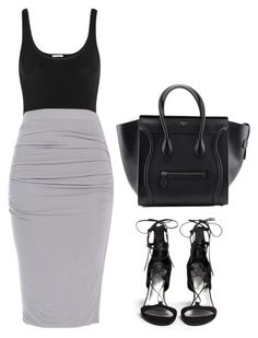 """""""Black 