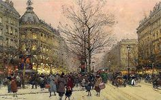 artwork_images_1132_465309_eugene-galien-laloue.jpg (640×397)