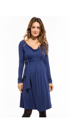3f36c59536935 46 Best Bump Threads images in 2019 | Bache, Curve maternity dresses ...