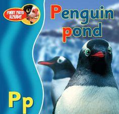 Free phonics eBook to print and download from www.phonics.com. From Lesson 1 - Consonants. #phonics #ebook #funnyphonics #consonants
