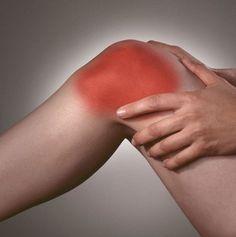 Для восстановления суставов и снятия боли.. Обсуждение на LiveInternet - Российский Сервис Онлайн-Дневников