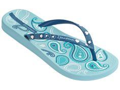 Japonki Ipanema Anatomic Lovely VII FEM 20796 | Obuwie damskie \ Japonki | Ipanema klapki sandały japonki plaża Rider Grendha Gisele Bundchen obuwie męskie damskie dzieciece