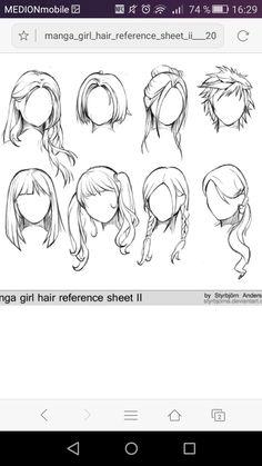 manga zeichnen leicht gemacht bd 2 wie man weibliche charaktere zeichnet