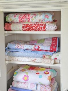 Home, Furniture & Diy Industrious Vintage Kantha Quilt Indian Handmade Cotton Bedspread Sashiko Throw Bedding Decorative Quilts & Bedspreads