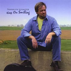 Keep on Smiling [CD]