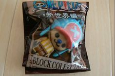 Free Shipping ONE PIECE Tony Tony Chopper Japan Anime  Limited Not for sale