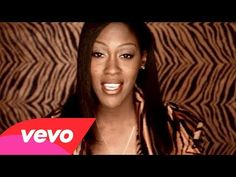 ▶ SWV - Can We - YouTube