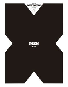 X MEN 2014