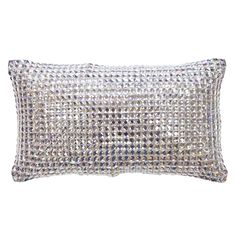 square-diamond-silver-18x32-main.jpg (1600×1600)