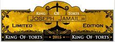 Custom Elegant Cigar Bands 100 bands by JTGgraphicDesign on Etsy