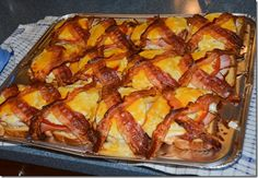 lets do croque monsieur spell? Cajun Food, Cajun Recipes, Party Recipes, Derby Time, Derby Day, Kentucky Hot Brown, Kentucky Derby, Melbourne Cup, My Old Kentucky Home