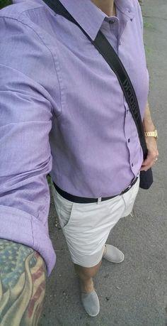 #Easy penny #Light purple