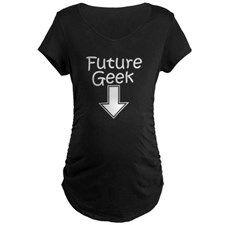 Future Geek T-Shirt
