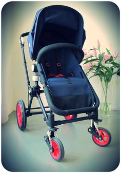bugaboo special edition NEON POP available worldwide from May 2012 Bugaboo Cameleon, Niece And Nephew, Donkey, Baby Products, Old And New, Buffalo, Children, Kids, Baby Strollers