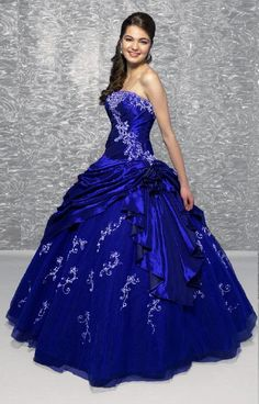 2008 winter quinceanera dress,Exclusive ball gown strapless floor-length Quinceanera Ball Gown Dress Q166,discount designer quinceanera ball gowns,Embellishment:embroiderybr / Silhouette:ball gownbr / Neckline:strapless br / Back:lace upbr / Train:floor-lengthbr / Sleeves:sleeveless