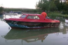 Hajó – Saloonzoo Boat, Vehicles, Dinghy, Boats, Car, Vehicle, Ship, Tools