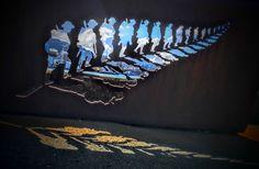 El tiempo es el asesino de quién no aprecia el alma en su esencia, de quien no se habita así mismo. 🌗 Time is the murderer to whom does not appreciate the soul in its essence, of whom does not  live in the innerself.  #linamuses #lifeisbeautiful #beloved #loveispowerful #loveisthepath
