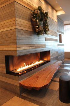 150 Bioetanol Ideas Fireplace Design Modern Fireplace Fireplace