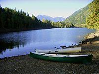 Hope, British Columbia - Wikipedia, the free encyclopedia