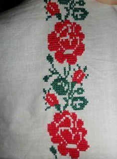 FL349 Loom Beading, Cross Stitch Designs, Baby Sewing, Embroidery, Beads, Crafts, Handmade, Costume, Models