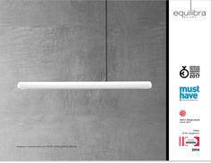 equilibra BALANS zdobywa Special Mention German Design Award 2017 - aquaform.pl