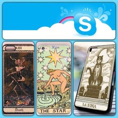 8 Tarot appointments today.  But, oddly, all are by phone or Skype.  #Tarot #tarotreader #tarotcardreader #tarotreadernyc #tarotreadernewyork #tarotcardreadernewyorkcity #tarotcardreaderangelalucy fairy #tarotreaderangelalucy #psychic #psychicnewyork #psychicnewyorkcity #tarotparty #psychics #unionsquaretarotreader #tarotreadernewyorkcity Michael #angelalucy #tarotcardreadernantucket #tarotreaderforparty #spiritualcounselor #followme #lifecoach #angelalucy #angelalucytarotcardreader