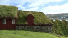 Filmed in August 2010 on a cruise trip to the Faroe Islands, Iceland, and Greenland.