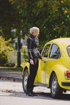 "Jennifer Morrison - Behind the scenes - 5 * 5 "" Dream Catcher"" - 25 August 2015"