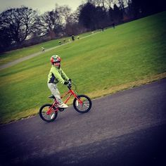 Bicycle, Vehicles, Bicycle Kick, Bike, Bicycling, Cars, Bmx, Vehicle, Cruiser Bicycle