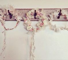 A love for all things shabby and chippy..salvaged and french..tattered and worn..pink...simple beauty.