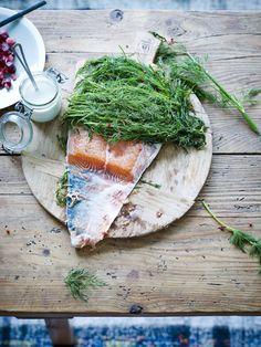 Healthy dinner recipes under 500 calories per mile 2 mile Easy Vegetarian Lunch, Healthy Dinner Recipes, Vegan Snacks, Healthy Snacks, Healthy Oatmeal Cookies, Marinated Pork Tenderloins, Fruit And Veg, Fish Dishes, Saveur