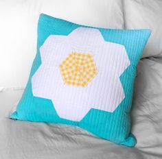 Bee Pink Spot Stripe Teal Yellow Blooming Lovely Ribbon Spools Butterly Yay