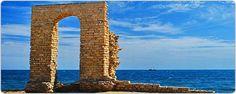 #HotelDeals #Tunisia #MahdiaHotelDeals