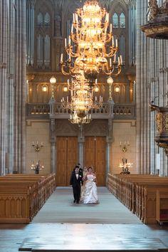 traditional wedding sweden jane haglund