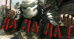 The Predator Is Wickedly Funny Says Sterling K. Brown -- Sterling K. Brown says writer-director Shane Black has a very different take on The Predator. -- http://movieweb.com/the-predator-movie-2018-wicked-humor-camaraderie/
