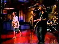 Toad the Wet Sprocket - Fall Down (Live)Toad the Wet Sprocket is an American alternative rock band formed in 1986. The band consists of vocalist and guitarist Glen Phillips, guitarist Todd Nichols, bassist Dean Dinning, and drummer Randy Guss